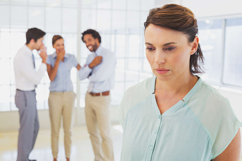 Workplace bullying laws in pa about dating