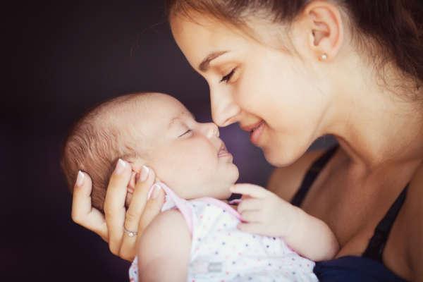 Mother to mother kapitel zusammenfassung