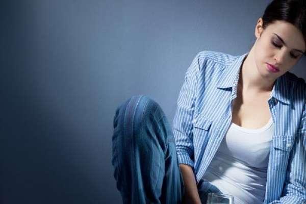 Adult bedwetting parkinsons disease