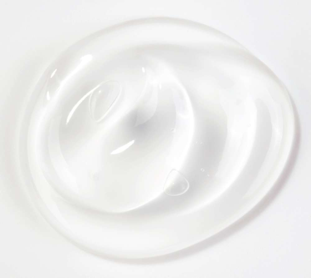 """an overview of the solution for saline filled breast implants during the nineties Natural feel"""" to a new breast saline filled implants that are usually placed during a breast augmentation with breast implants/breast."""