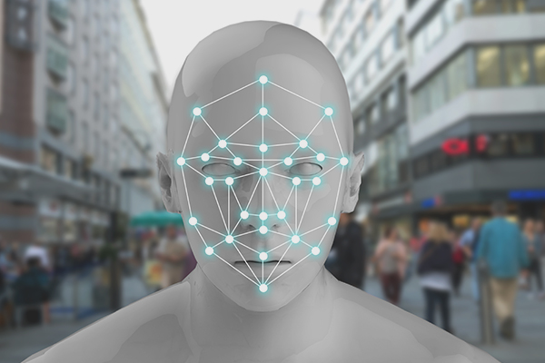 Facial Recognition And Plastic Surgery: Match Or Mismatch?