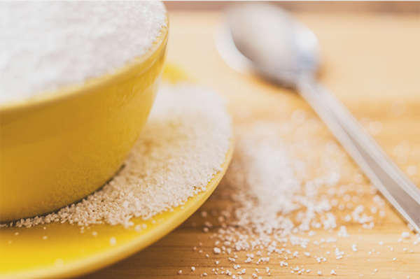 Dementia, Stroke, And Artificial Sweeteners Are Linked