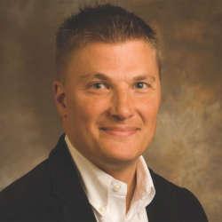 Seth Davin Norrholm, Ph.D.