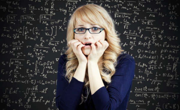 math strategies for managing math anxiety improve your scores proven strategies from top experts to manage and overcome math and test taking in a competitive world