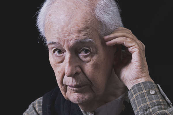 Hearing Loss May Play an Important Contributing Role in Dementia and Severity of Symptoms