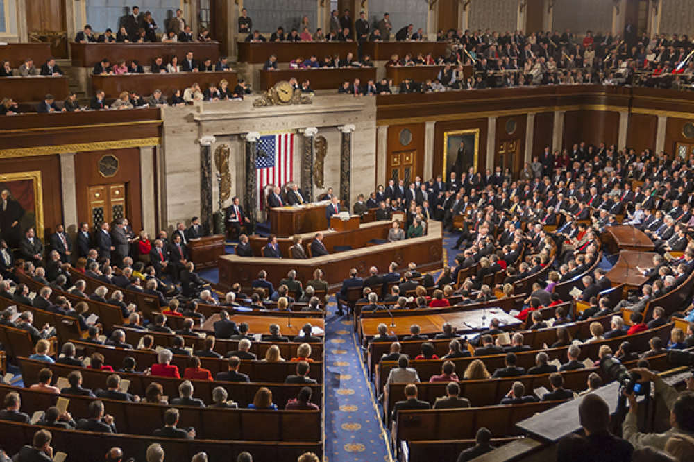 What Is The Congressional Review Act (CRA)?