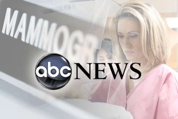 ABC Newscaster Amy Robach Has Breast Cancer; Now What?