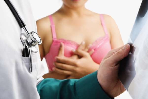 Breast Implant Problems: How To Tell If Something's Wrong With Your Implants
