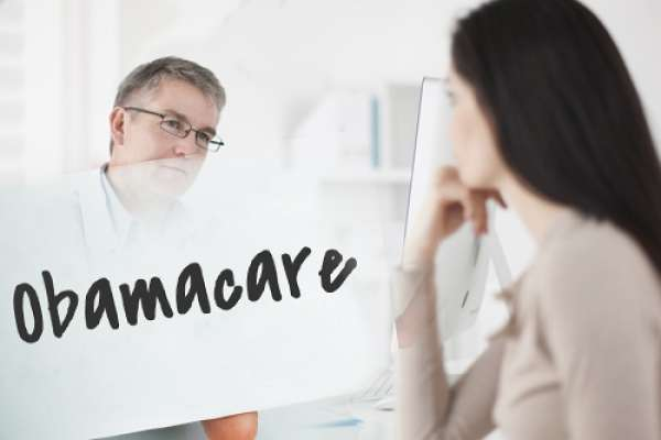 How Obamacare Is Taking Care Of Your Breasts