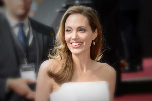 Looking Back On Angelina Jolie's Double Mastectomy: What Was Its Impact?