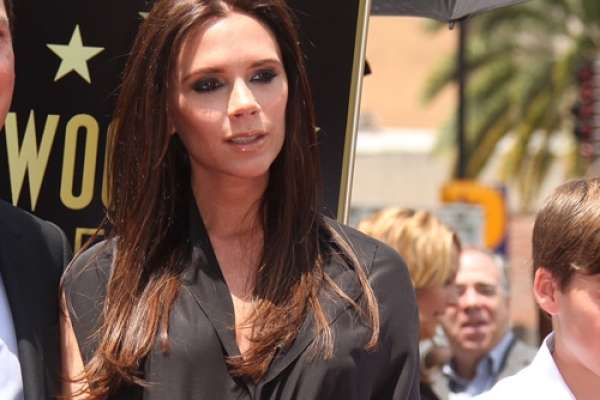 Victoria Beckham May Have Said Goodbye To Her Implants, But Breast Procedures Are On The Rise