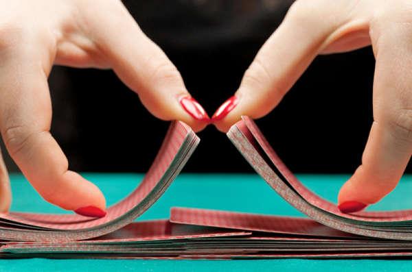 Disadvantages of gambling addiction