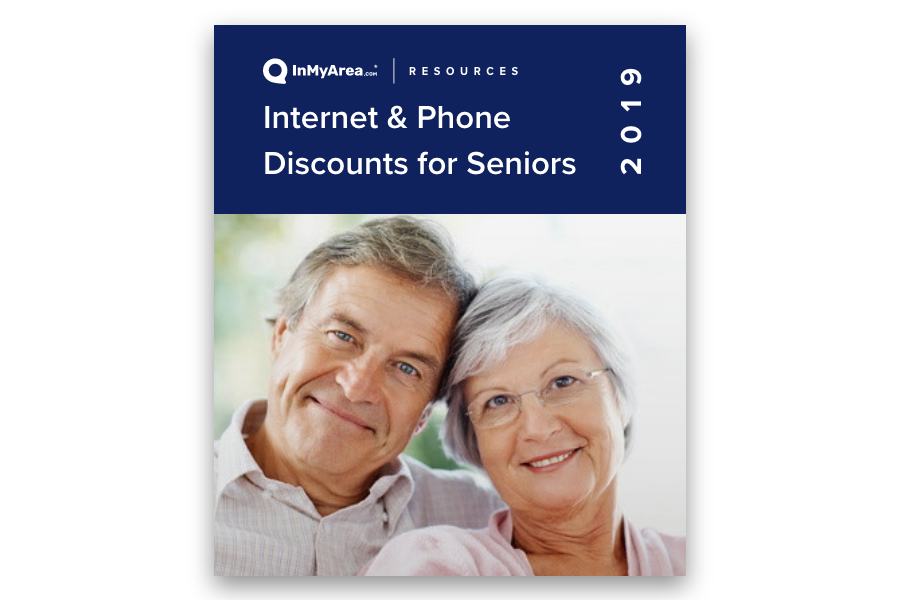 Guide For Seniors: Programs For Low-cost Internet, Mobile Plans And Digital Literacy