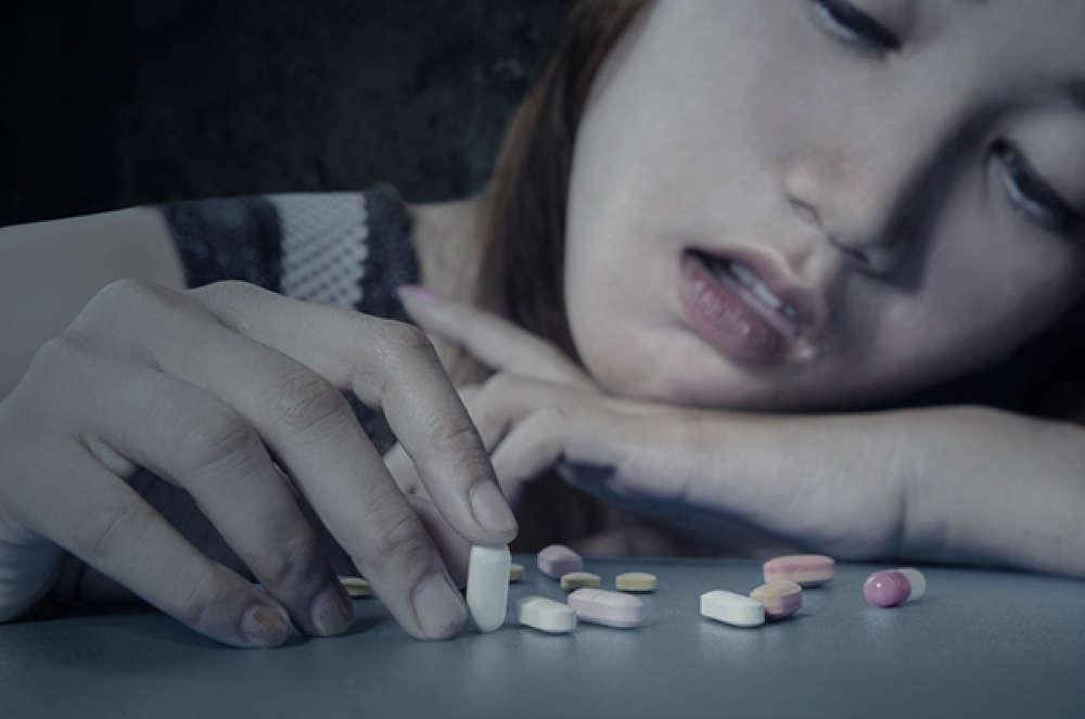 drugs en Sex Videos