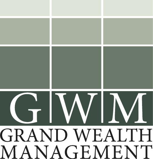 Grand Wealth Management, LLC