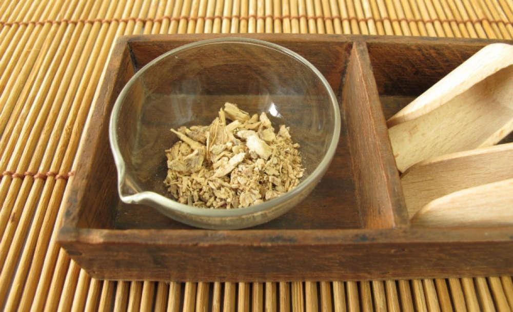 Ocd Treatment Natural Supplements
