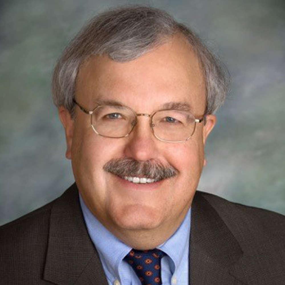 Andrew E. Skodol, M.D.