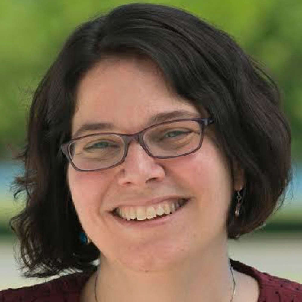 Lizabeth Roemer, Ph.D.