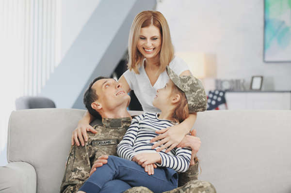 Everything You Need To Know About VA Loans