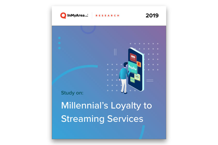 Millennials Have Commitment Issues With Streaming TV