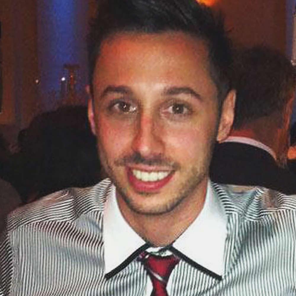 Pasquale Alvaro