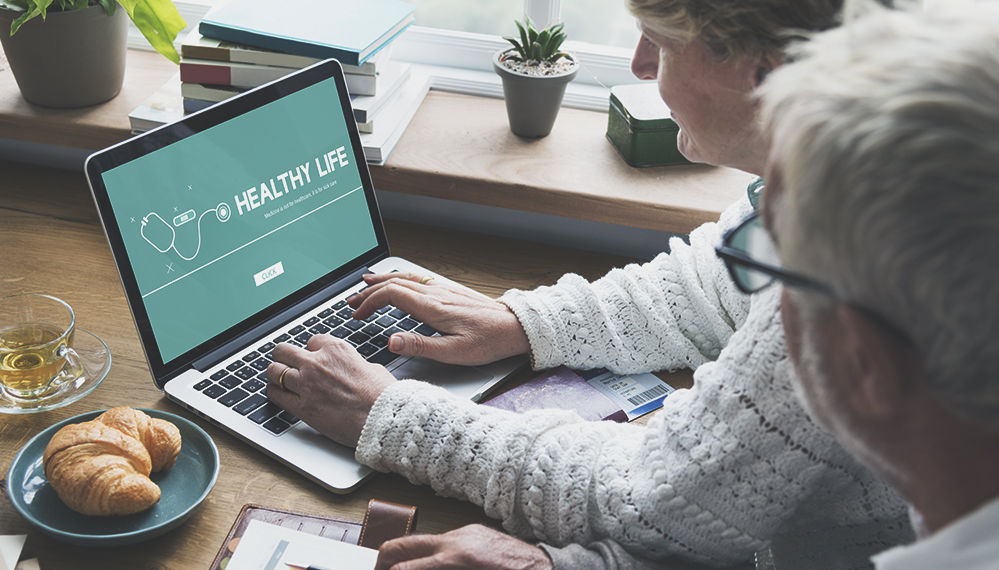 Telepsychiatry: Pros And Cons