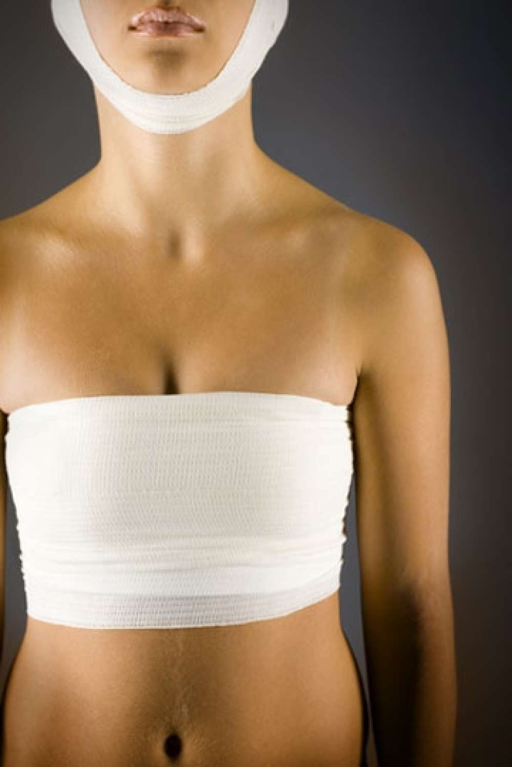 Nipple And Breast Sensation After Surgery-9109