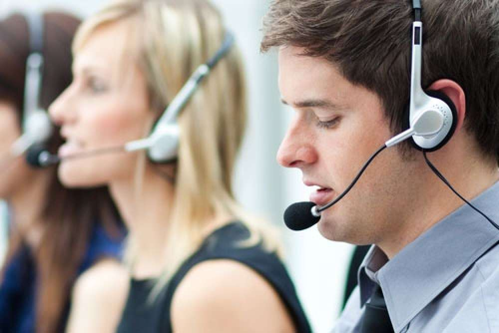 stress in call center sales How to achieve sales success in your center: through call center selling most call center sales agents do stress and discomfort to.