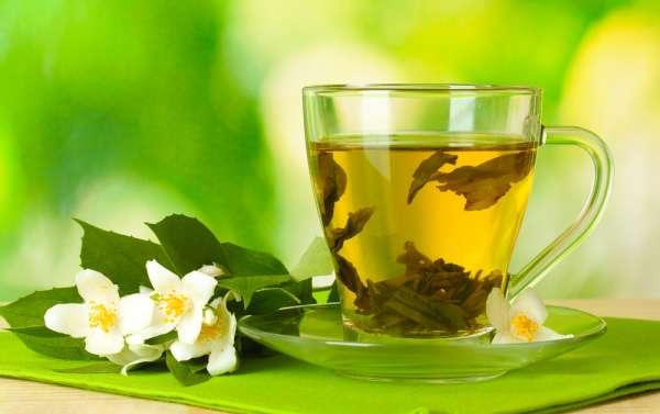 Black Tea Vs. Green Tea : Which is Better?