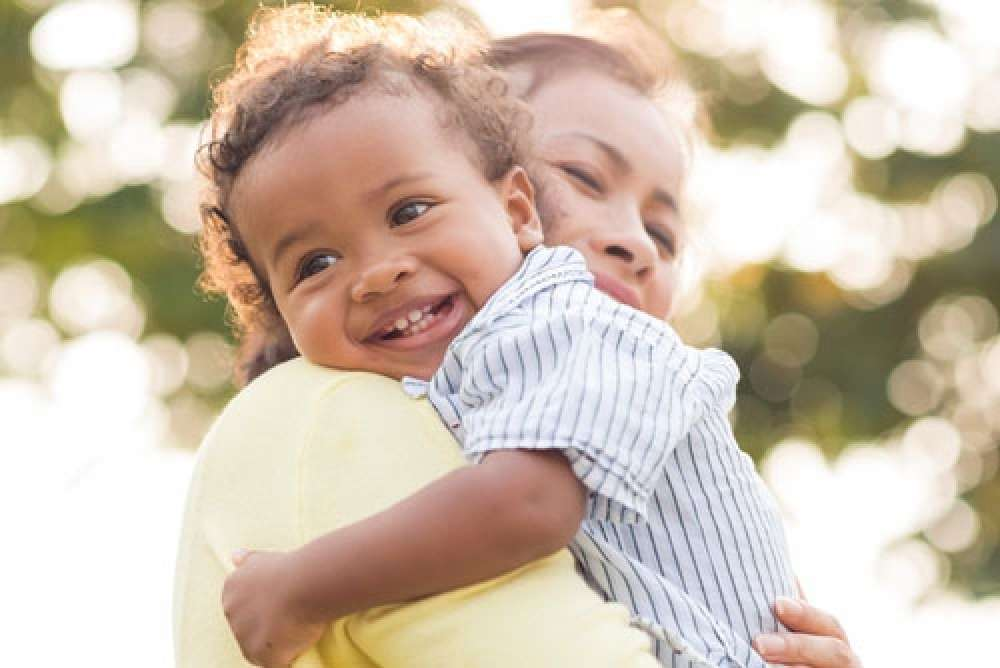 how to become a child psychiatry